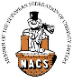The National Association of Chimney Sweeps (NACS)